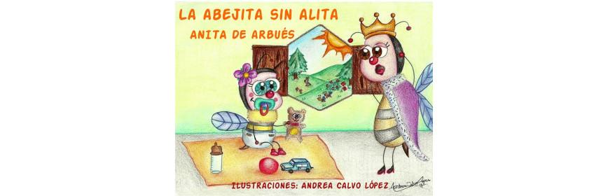 Cuentos Anita