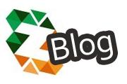 Bienvenidos al blog de Graficas Zar